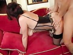 Mature Mom Female Ejaculation After Orgasm By Troc